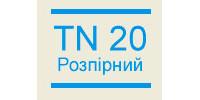 TN 20 Розпірний