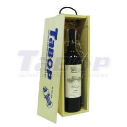 """Вино Колоніст """"Тавор"""""""