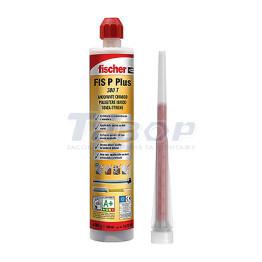 Анкер хімічний Fischer FIS P 300 T