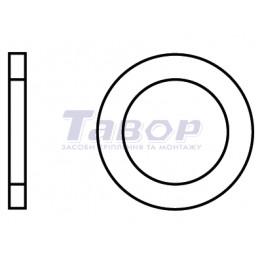 Шайба кругла для пальців