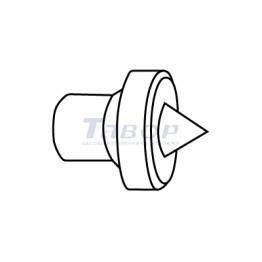Пристосування TBZ 2 для розмітки отворів під сходове кріплення