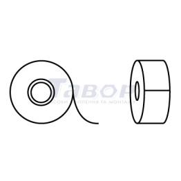 Ізолента-герметик термоізоляційна Multi-Tape 9917 Mannol
