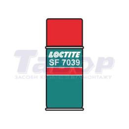 Очисник для контактів 7039 Loctite