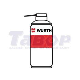 Спрей універсальний MULTI Wurth