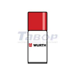Спрей мідний CU 800 Wurth