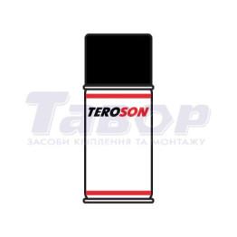 Розкислювач іржі Teroson VR 620 Solvo Rust Loctite