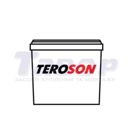 Паста для рук Терозон VR 320