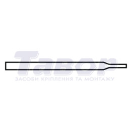 Електроди для дугового зварювання вуглецевих та низьколегованих сталей Monolith УОНИ-13/55 Плазма (Е 50А)