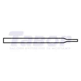 Електроди для дугового зварювання чавуну Monolith ЦЧ-4 (Е 46)