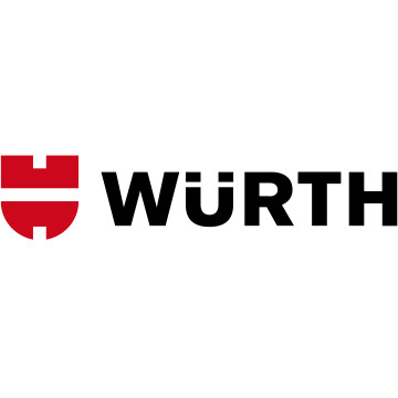 Мастило HHS LUBE Wurth