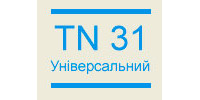 TN 31 Універсальний
