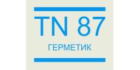 TN 87 Герметик