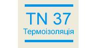 TN 37 Термоізоляція