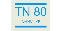 TN 80 Очисник