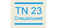 TN 23 Спеціальний