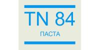 TN 84 Паста