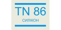 TN 86 Силікон